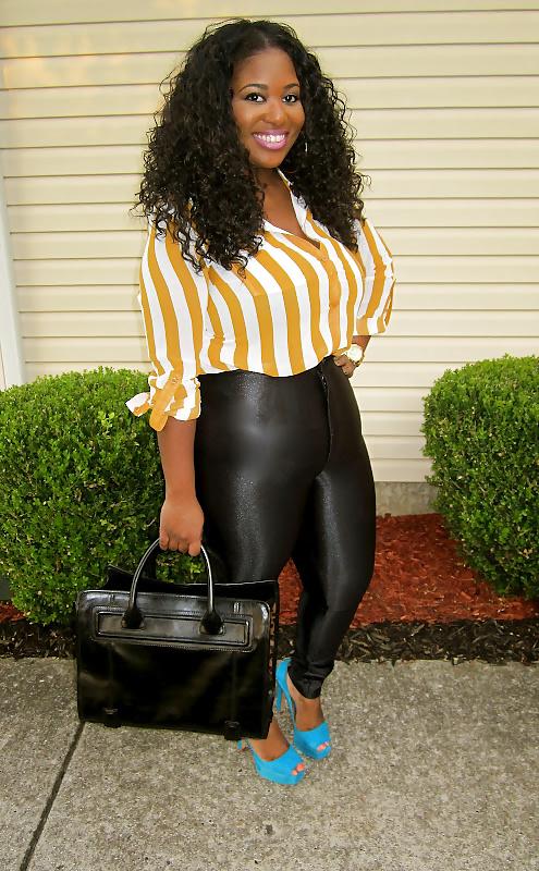Adidas track pants womens plus size-5836