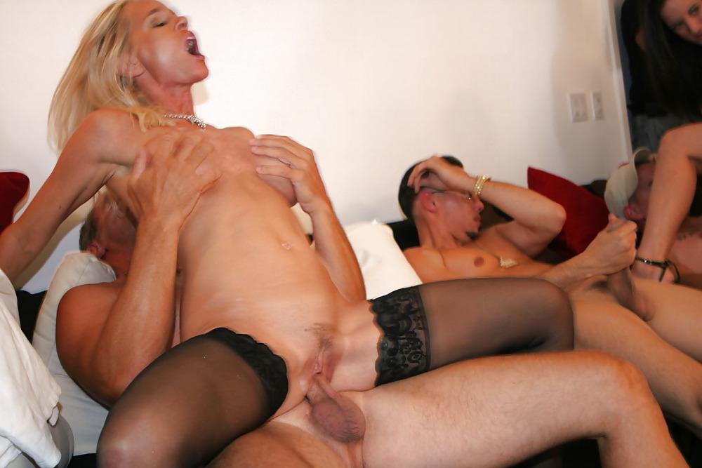 XXX Video Domestic discipline spank clips