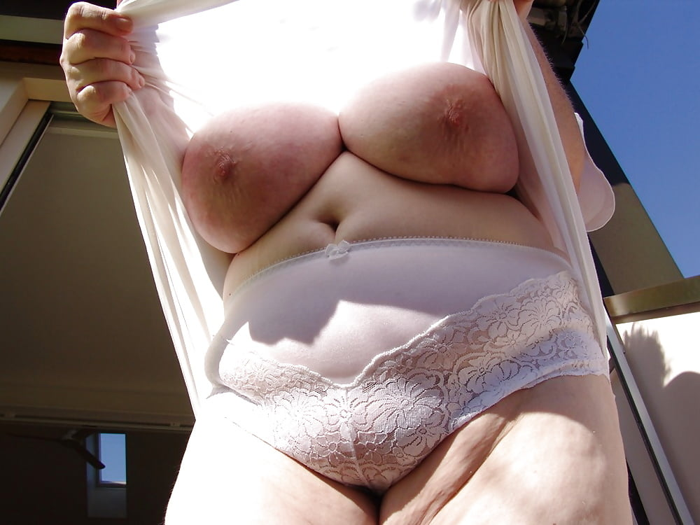 Porn tube shemales