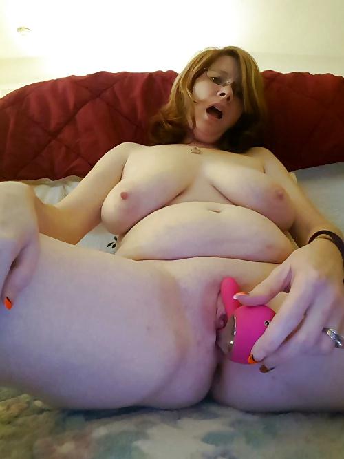 Видео толстые жирные бабы мастурбируют вагину было очень