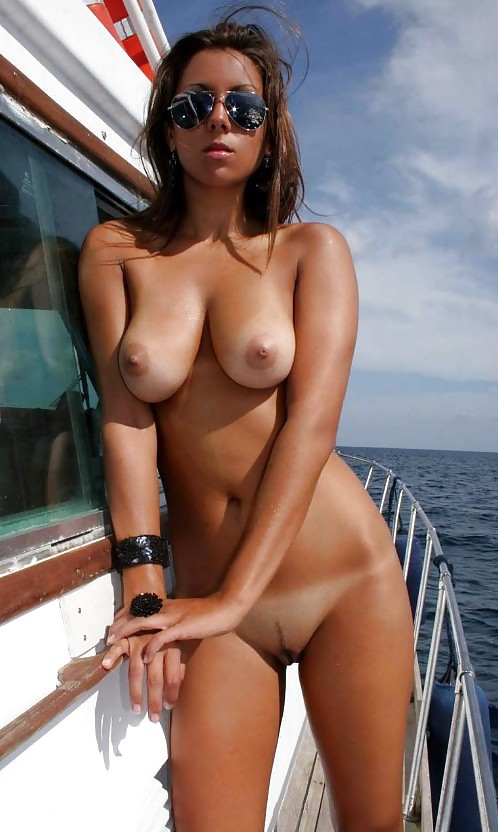 hot-nude-tan-girl-videos