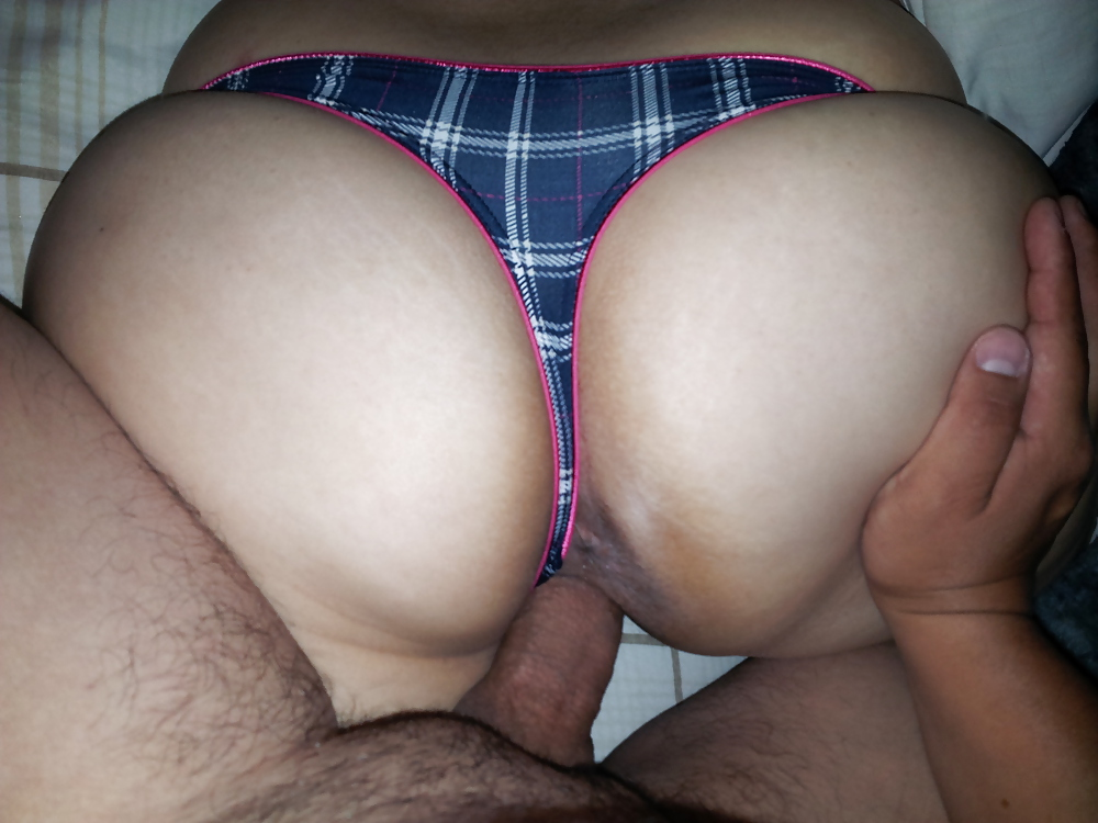 English sexy blue picture-8040