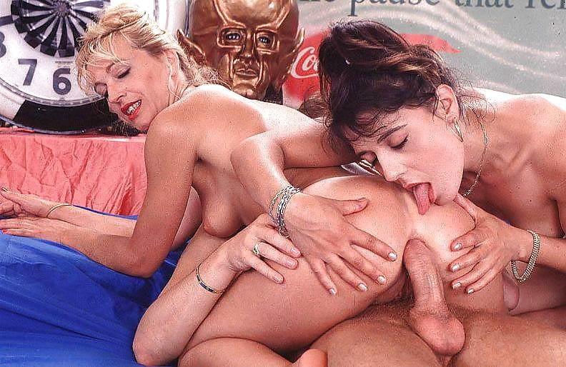 Free ecstasy porn pics