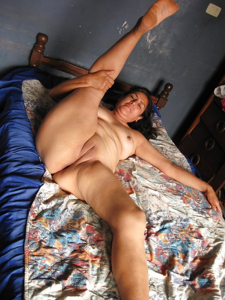 amateur homemade lesbian seduction add photo