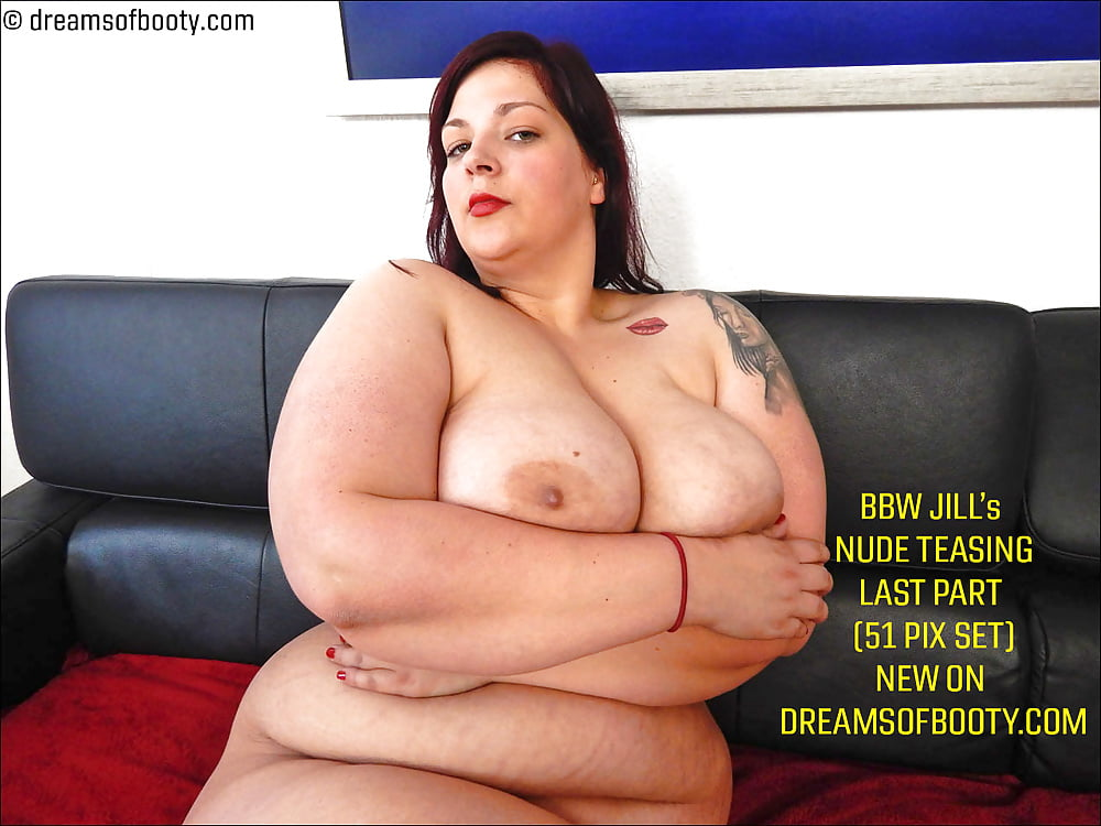 OPAL: German bbw porn