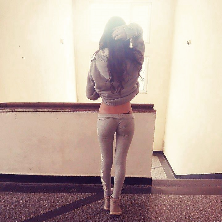 Bulgarian porn girls