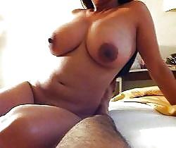 Desi punjabi indian sex-4003