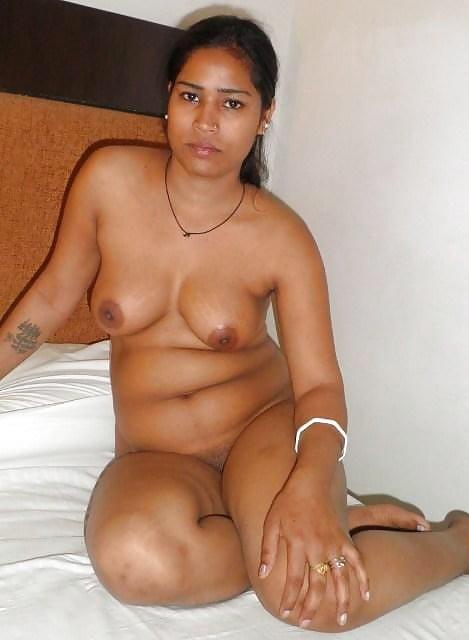 Bihar Porn Picture Hipnotis Sex Umeoakland