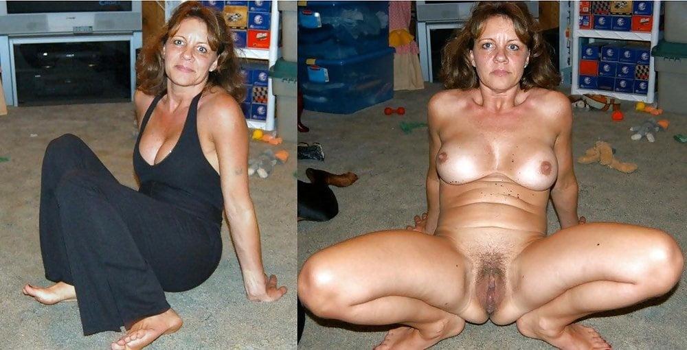 Get xhamster woman nude hypnotik photo xxx for free