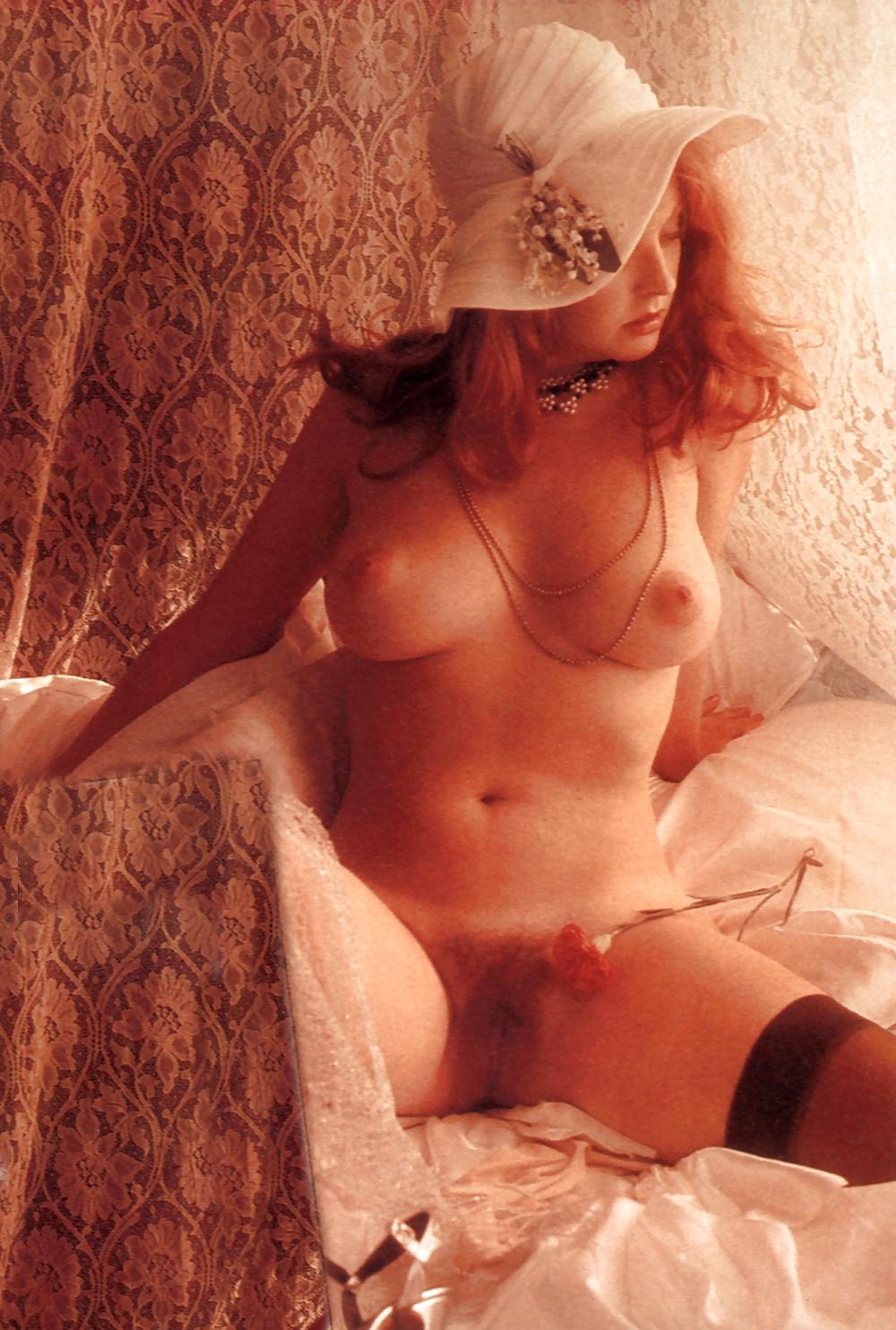 Elvira Mistress Of The Dark Nude Pics