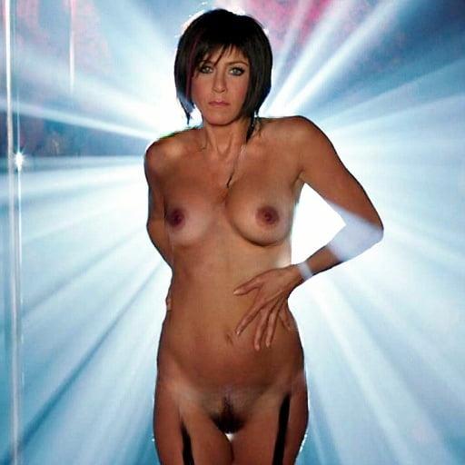 Pinay naked celebrities