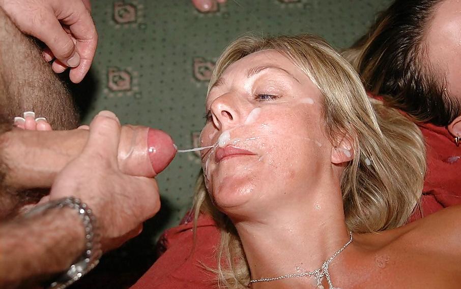 Зрелые любительницы спермы порно сайты