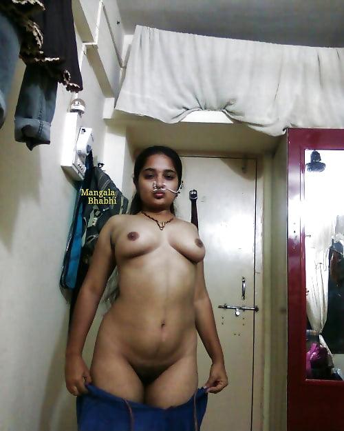 Neha sharma actress