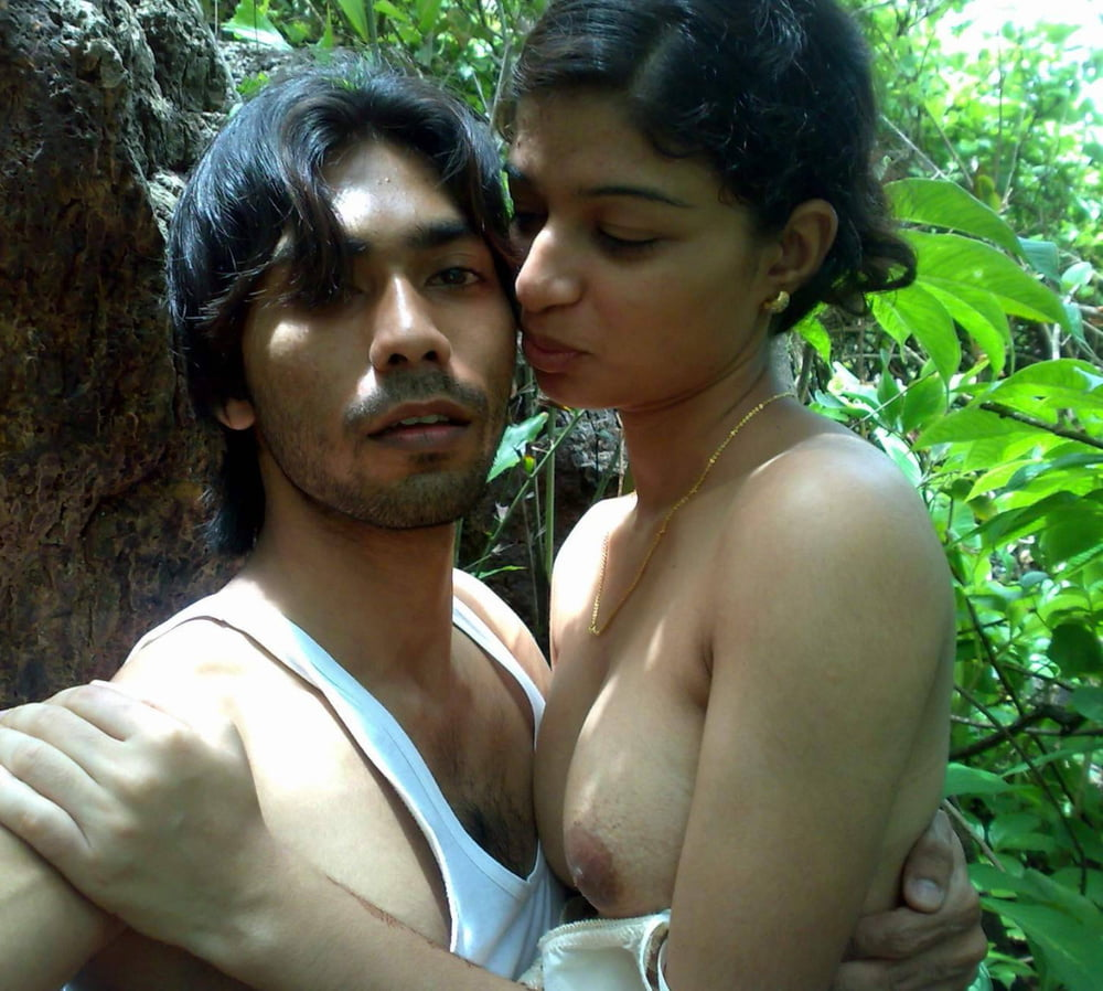 Free Indian Porn Sites Archives