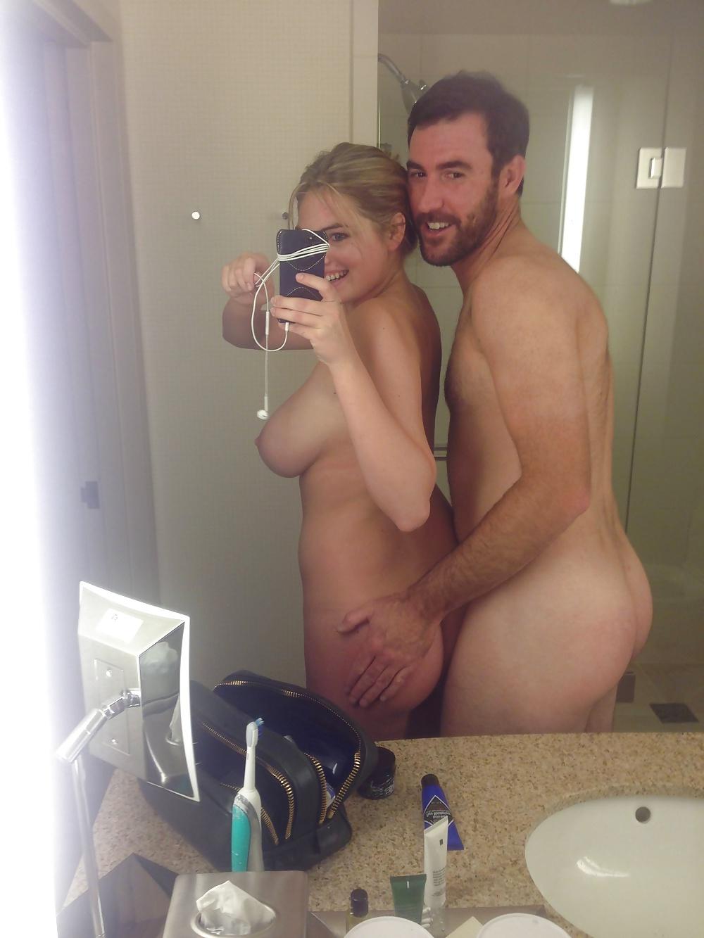 Celebrity porn leaked pics