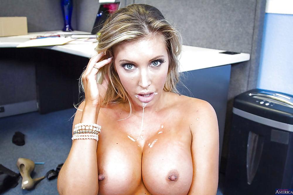 Samantha Saint 9
