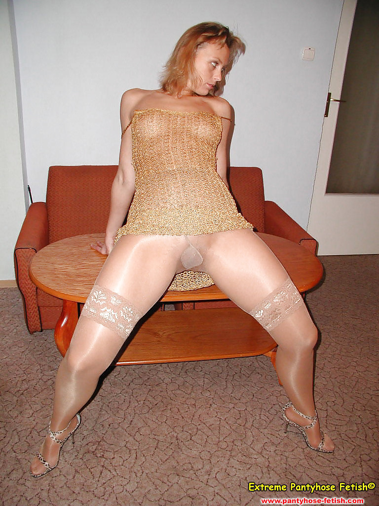 pantyhose-small-extreme-gujrat-pakistani-big-boobs