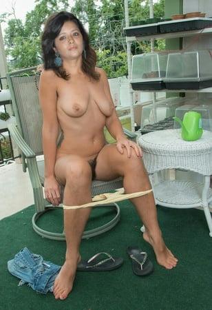 Finest Reema Nude Pics Pic