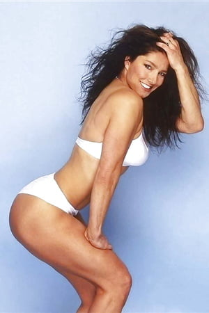 Youdale  nackt Diane Diane Youdale