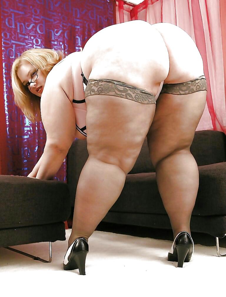 Bondage sex slave story