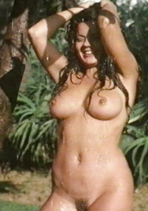 Showing porn images for geri halliwell story porn