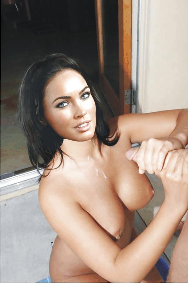 Janna hicks loves having cock between her big tits - 1 part 3