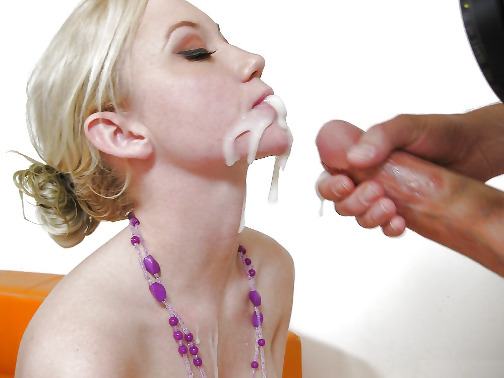 Fj Oral Sperm Cum Scenes