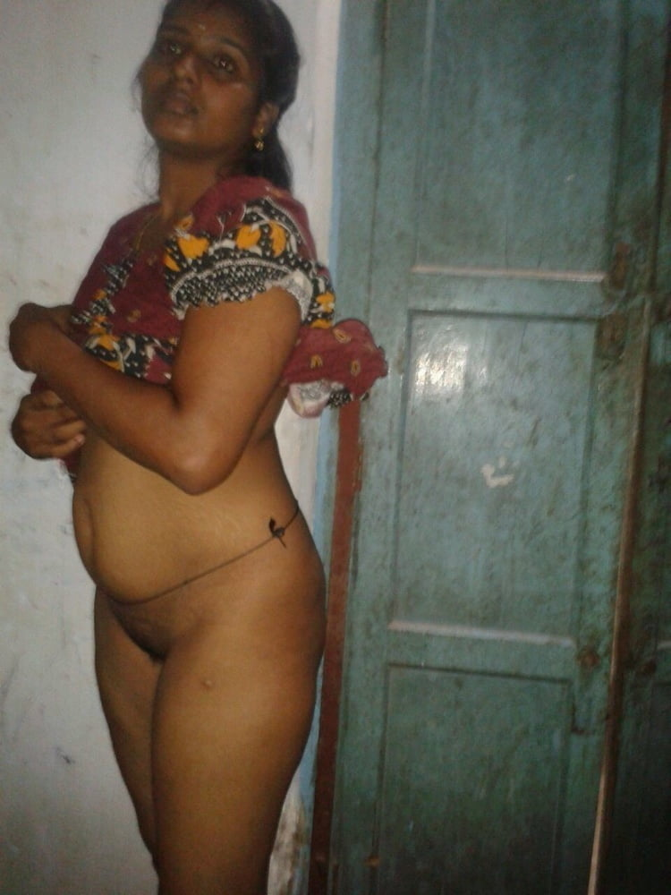 Showing Media Posts For South Indian Kerala Aunty Xxx