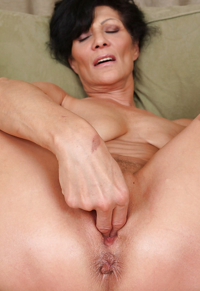 pussy-fingering-amature-dmx-fuck-y-all