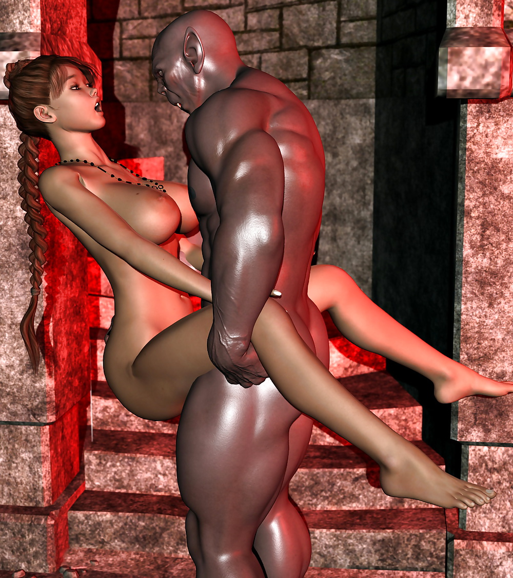 Evil slaves sex comic hq porn comics