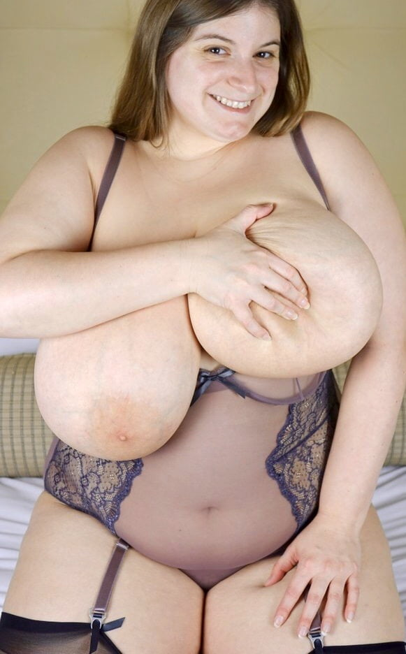 Hot babe after amateur mature