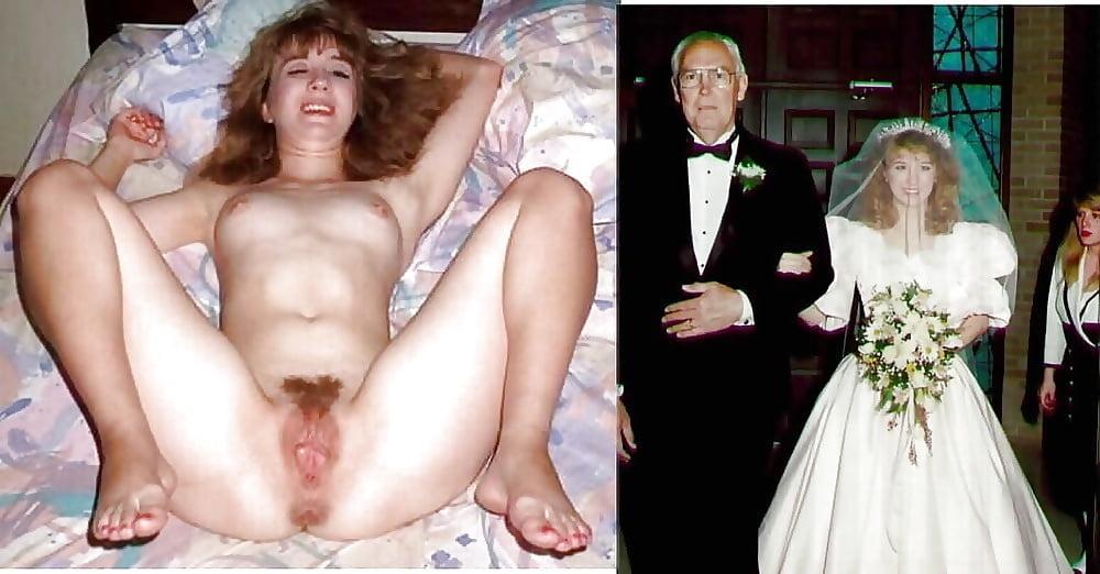 porno-zhena-shodila-na-svadbu