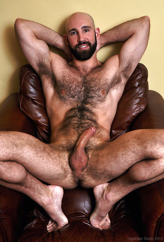 Pin on hairy