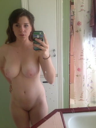 College girls breasts