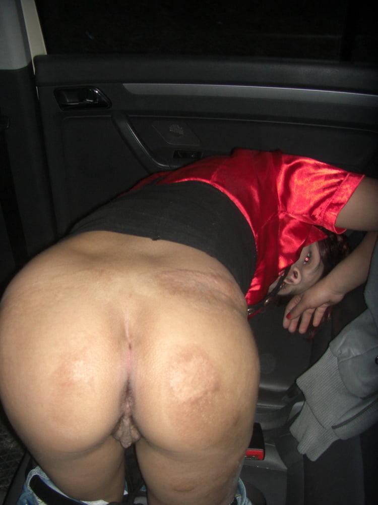 Milf big boobs nude-8179