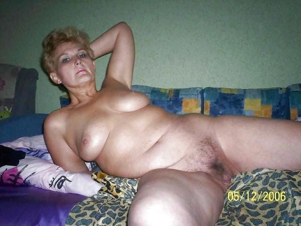 Old naked ladies tumblr-9591