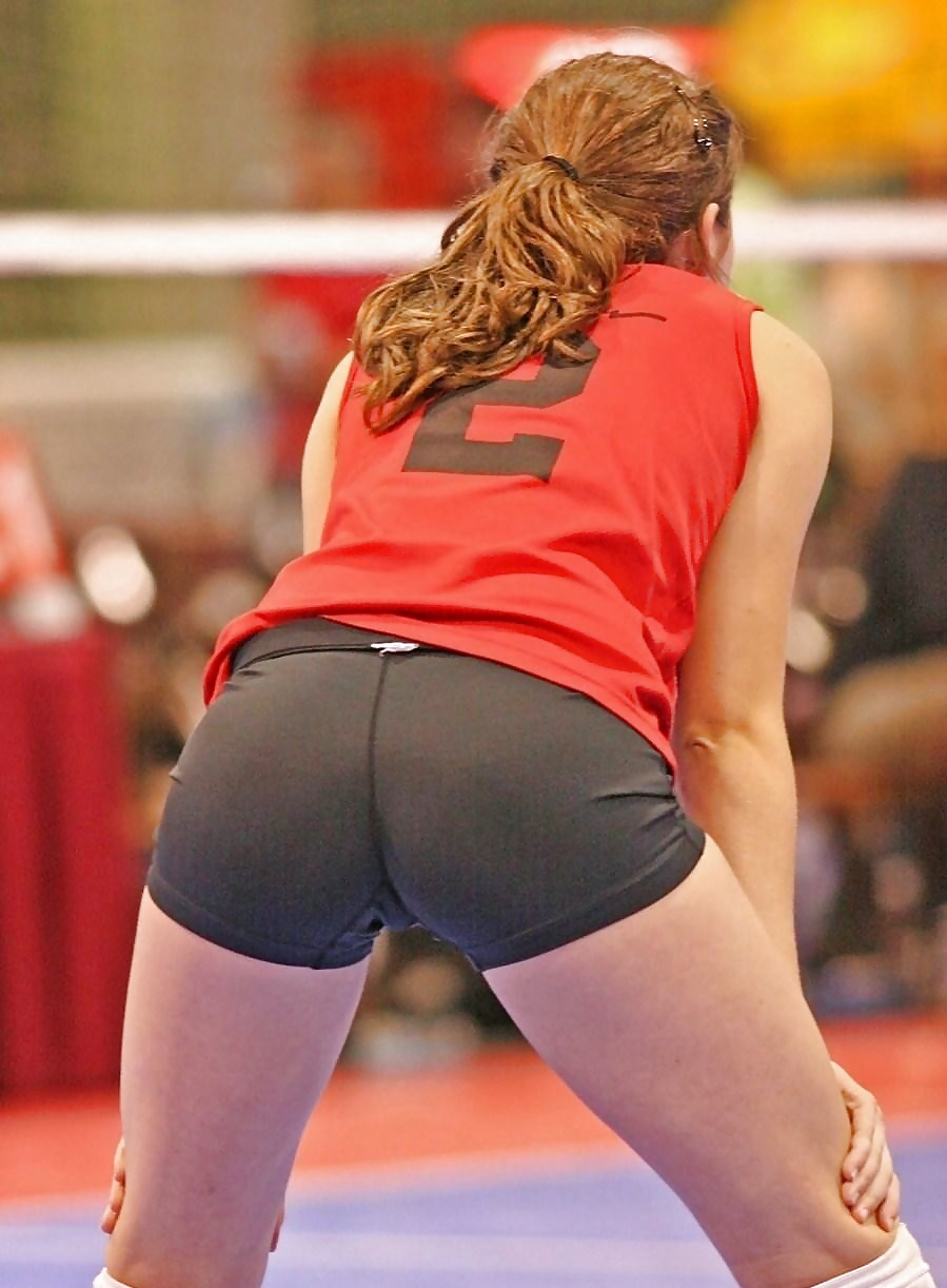 spandex-ass-volleyball-hot-naked-penny