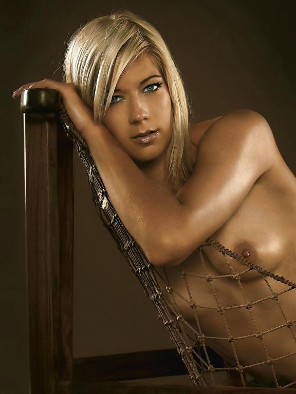 nude-german-female-athletes-ebony-sex-tape