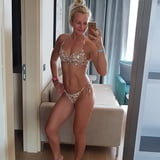Hot amateur mature mom 2