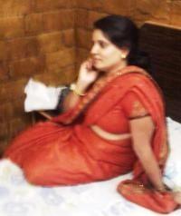 Ankita Bhabhi - 64 Pics