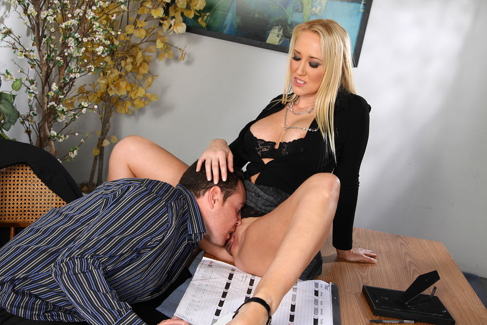порно зрелые леди босс - 5