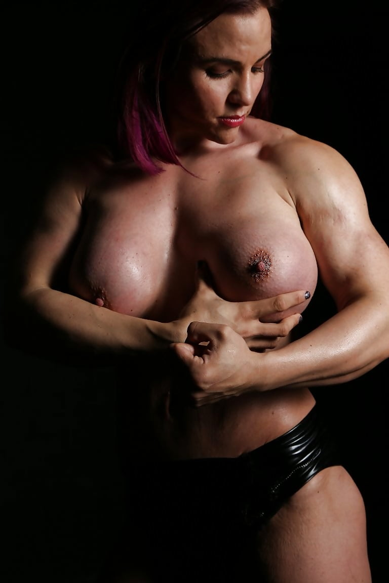 Erotic Photos Milf rider title object object
