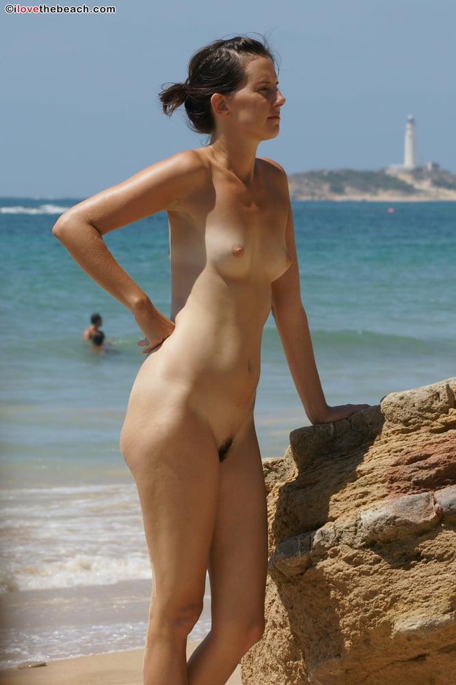 Felar    reccomended chubby amateur wife tube
