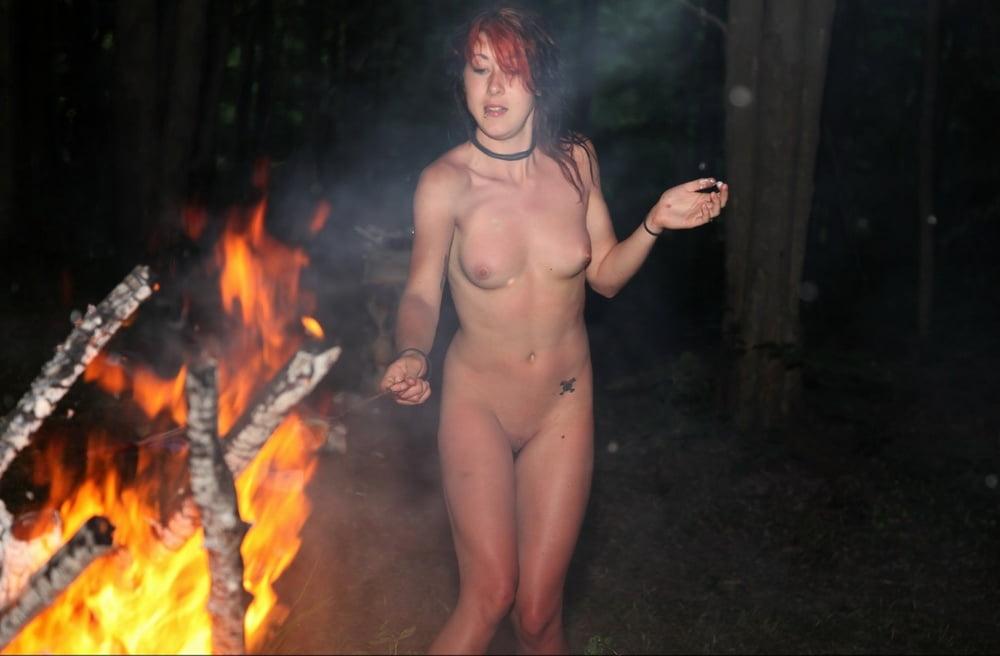 naked-at-campfire-pics
