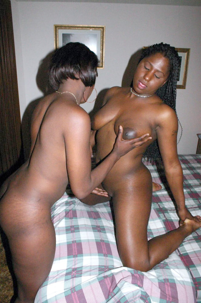 Nigerian campus girls naked picture and video — pic 6