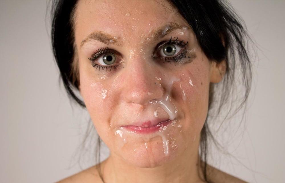 Signs you have healthy semen l men's health
