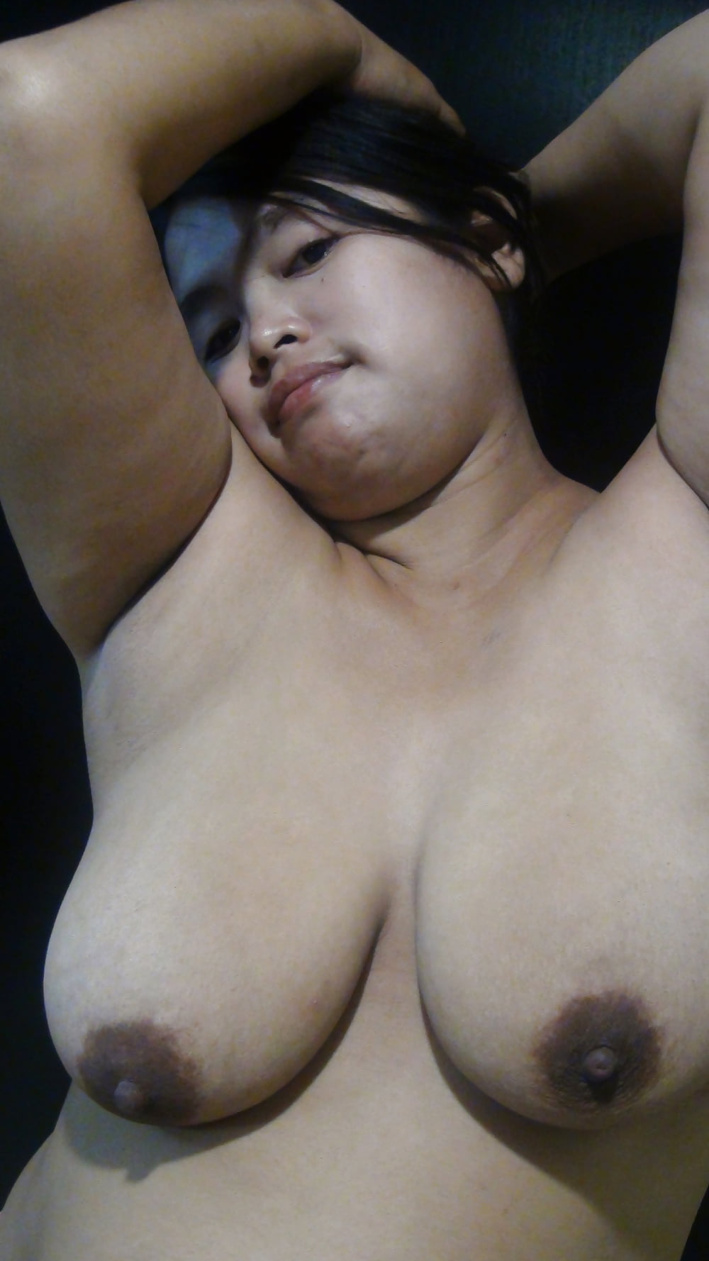 Ball busting bondage sex