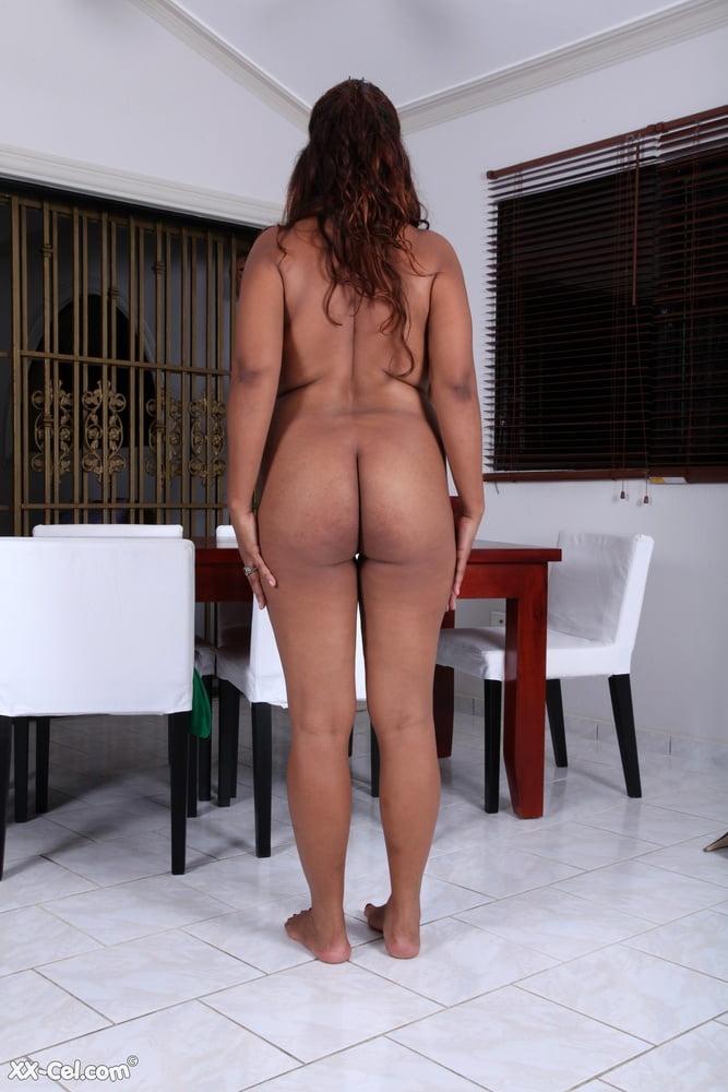 Vanessa del rio porn actress