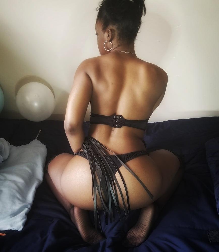 Mistress - 5 Pics