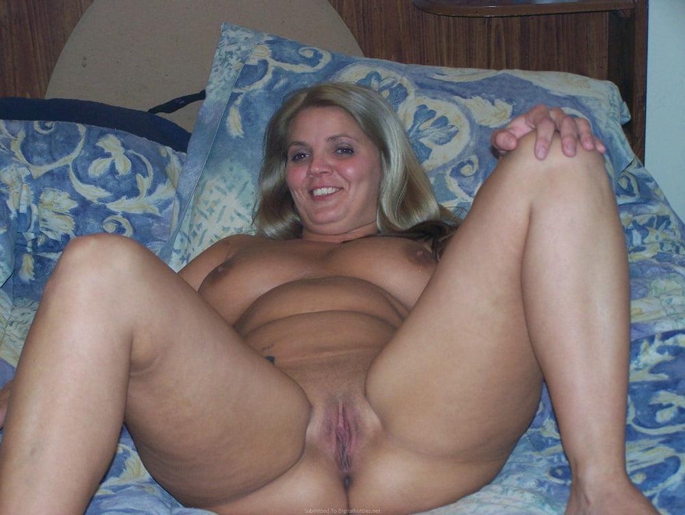 Black bbw nude pics-7977